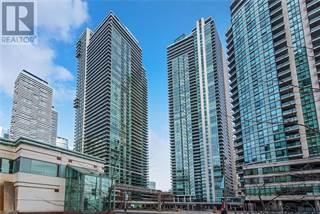 Photo of 3201 -Harbour Shore, Toronto, ON