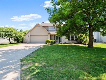 Residential Property for sale in 10621 Unita Drive, Fort Wayne, IN, 46804
