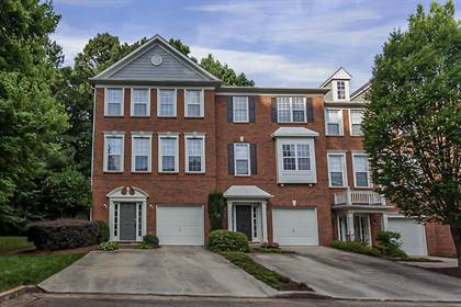 Residential Property for sale in 3111 Delachaise, Norcross, GA, 30071