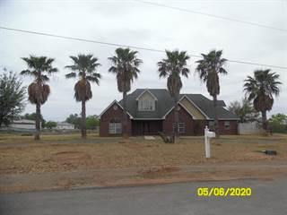 Residential Property for sale in 804 Quail Ridge, Carrizo Springs, TX, 78834