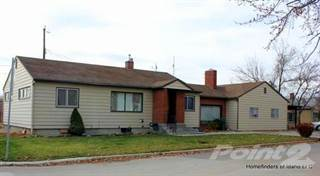 Duplex for rent in No address available, Meridian, ID, 83642