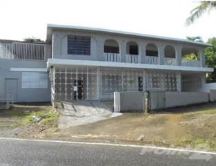 Residential Property for sale in Cacao Bajo, Patillas, PR, 00723