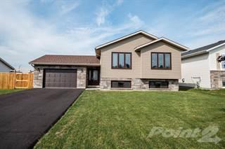 Residential Property for sale in 8 Newport Drive, Petawawa, Ontario