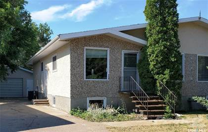Residential Property for sale in 138 Myers CRESCENT 2, Maple Creek, Saskatchewan, S0N 1N0