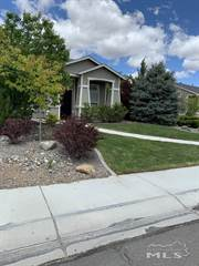 Residential Property for sale in 325 Hidden Oaks, Dayton, NV, 89403