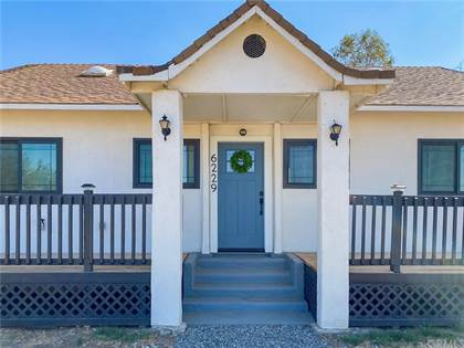 Residential Property for sale in 6229 County Rd 20, Orland, CA, 95963