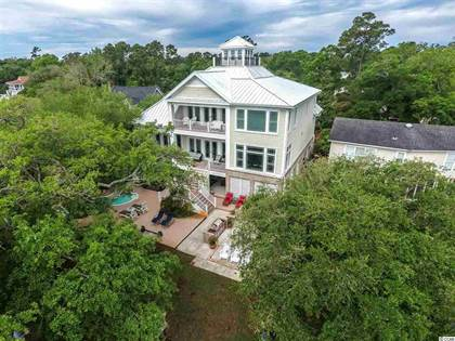 Residential Property for sale in 4765 Highway 17 Business, Murrells Inlet, SC, 29576
