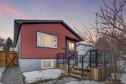 Single Family for sale in 627 58 Street SE, Calgary, Alberta, T2A3S3