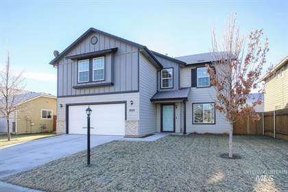 Residential Property for sale in 9955 W Lillywood Dr., Boise City, ID, 83709