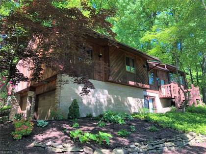 Residential Property for sale in 695 Rockwood Dr, Akron, OH, 44313