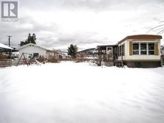 Single Family for sale in 6980 BEDARD ROAD, Kamloops, British Columbia