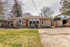 Residential Property for sale in 40 CLARENCE Street, Cambridge, Ontario, N3C 1K0