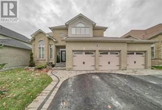 Single Family for sale in 2398 PINDAR CRES, Oshawa, Ontario, L1K2Z4