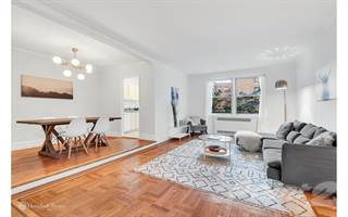 Co-op for sale in 1825 Foster Ave 3E, Brooklyn, NY, 11226