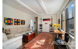 Co-op for sale in 115 East 90th St 8C, Manhattan, NY, 10128