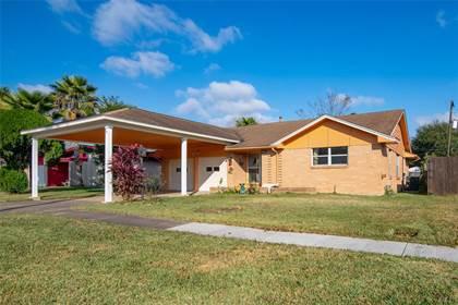 Residential for sale in 9935 Aves Street, Houston, TX, 77034