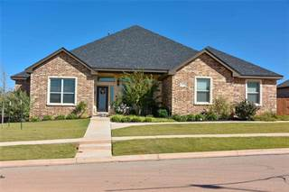 Single Family for sale in 8301 Cimarron Trail, Abilene, TX, 79606