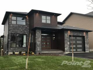 Residential Property for sale in 61 Galway Boulevard, St. John's, Newfoundland and Labrador