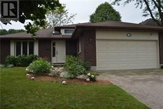 Single Family for sale in 115 WESTRIDGE PLACE, London, Ontario, N6K3R3