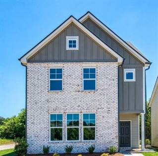 Residential Property for sale in 1314 Sweetbriar Circle, East Point, GA, 30344