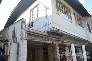 Residential Property for sale in Xavierville, Quezon City, Metro Manila