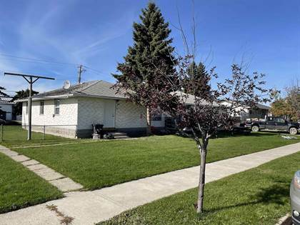 Single Family for sale in 5136 & 5140 53 ST, Drayton Valley, Alberta, T7A1K8