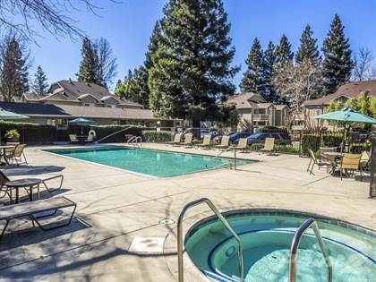 Apartment for rent in RIVER TERRACE, Sacramento, CA, 95833