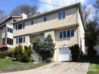 House for sale in 69 Hillside Ave, Staten Island, NY, 10301