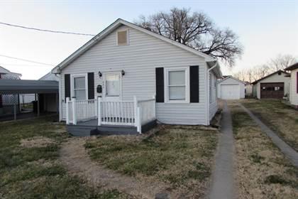 Residential Property for sale in 444 W Park St, Covington, VA, 24426