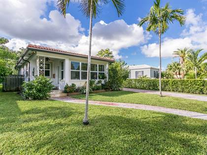Residential Property for sale in 1646 Rodman St, Hollywood, FL, 33020