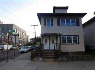 Condos for sale canarsie 6 apartments for sale in - One bedroom apartments in canarsie brooklyn ...