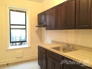 Apartment for rent in 95 Linden Blvd #58B - 58B, Brooklyn, NY, 11226