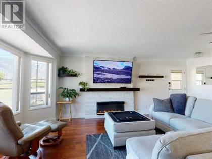 Single Family for sale in 6816 89TH STREET 4, Osoyoos, British Columbia, V0H1V1