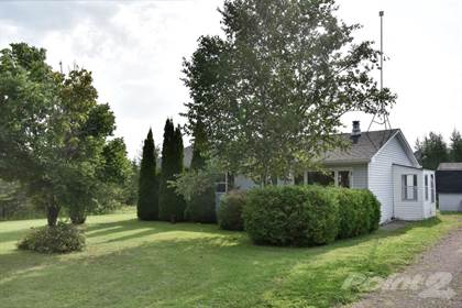 Residential Property for sale in 800 Route 465, Clairville, New Brunswick