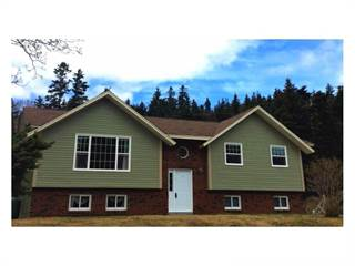 Residential Property for sale in 15 Forest Drive, Gillams, Newfoundland and Labrador