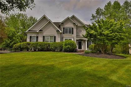 Residential Property for sale in 4401 Anthony Drive, Bethlehem, PA, 18020