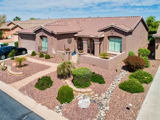 Superb Single Family Homes For Rent In Maricopa Az 17 Homes Beutiful Home Inspiration Cosmmahrainfo