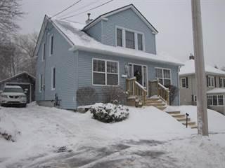 Single Family for sale in 22 Academy St, Kentville, Nova Scotia