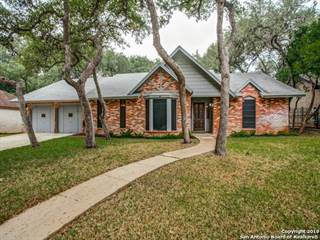 Single Family for rent in 11007 WHISPERING WIND ST, San Antonio, TX, 78230