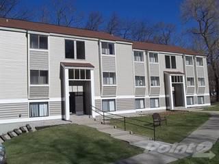 Apartment for rent in Brighton Glens - Wildwing - Renovated, Brighton City, MI, 48116