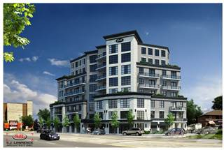 Comm/Ind for sale in 1545 Bank Street, Ottawa, Ontario