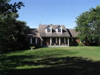 Single Family for rent in 880 VISITING ROAD, Kemptville, Ontario, K0G1J0