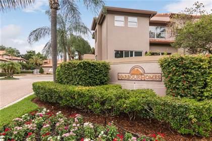 Residential Property for sale in 907 MIZZENMAST LANE 907, Tampa, FL, 33602