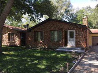 Single Family for rent in 16042 Forest Avenue, Oak Forest, IL, 60452