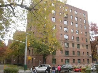 Condo for sale in 1949 McGraw Ave, Bronx, NY, 10462