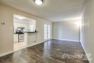 Residential Property for sale in 5795 Yonge St, Toronto, Ontario