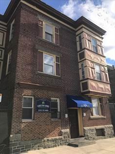 Apartment for rent in 223 N 63rd Street, Philadelphia, PA, 19139