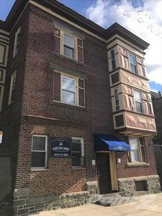 Apartment for rent in 223 N 63rd Street, Philadelphia, PA, 19139
