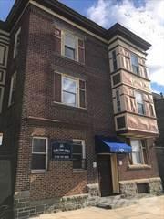 Apartment for rent in Carlton Arms, Philadelphia, PA, 19139