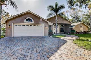 Single Family for sale in 3001 CREST DRIVE, Clearwater, FL, 33759